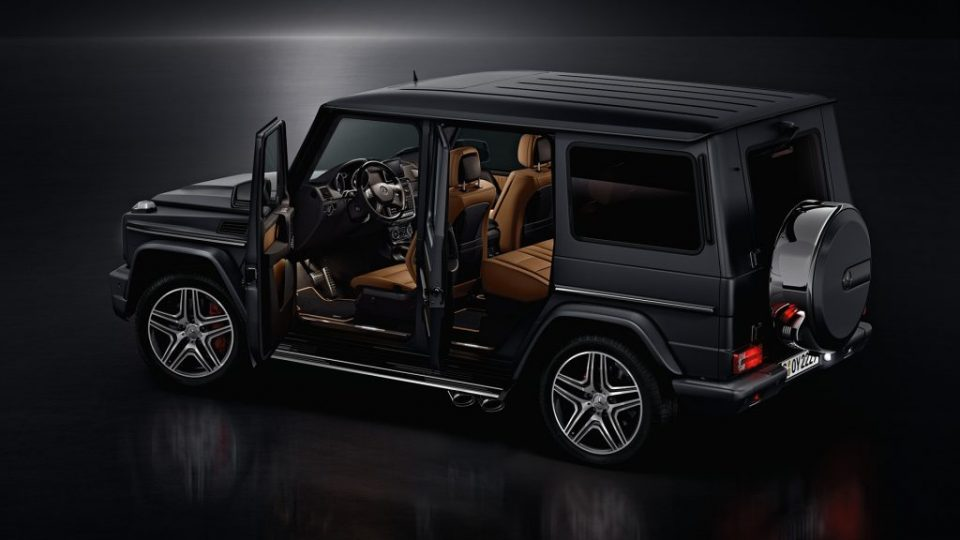 Mercedes-AMG-G63-interior-inside-cabin-view-hd-images-and-pics